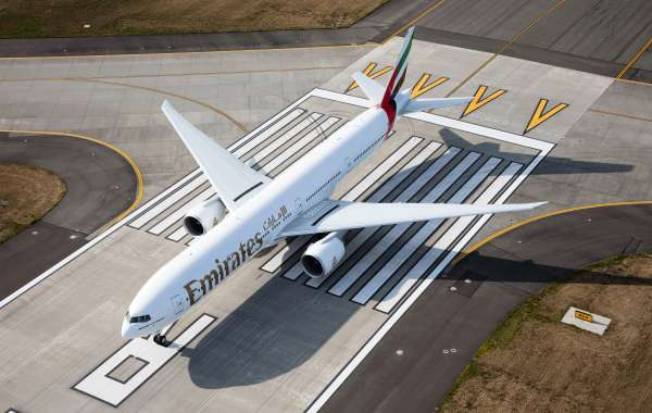 Emirates Puts Customers First in COVID-19 Waiver Policies