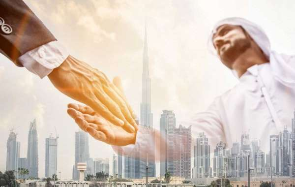 Dubai Festivals and Retail Recognises Ways Dubai Residents Can Give Back and #staysafe this Eid Al Fitr