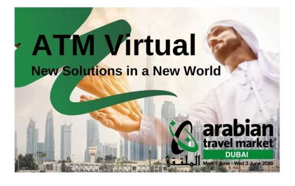 Organisers Announce the Launch of ATM Virtual