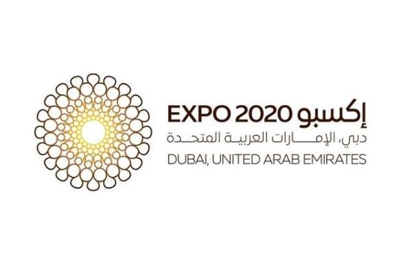 BIE Member States Confirm One-year Postponement for Expo 2020