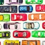Great Dubai car rentals service Profile Picture