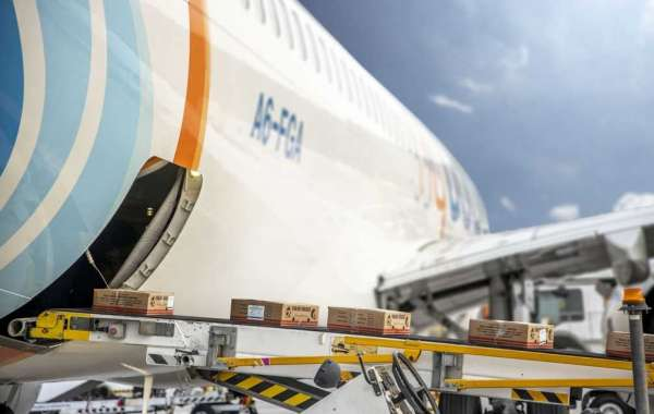 flydubai Continues to Focus on Repatriation Flights and Cargo Operations
