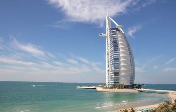 Eid Break: Enjoy the Sun, Sand and City Views across Eight Jumeirah Hotels