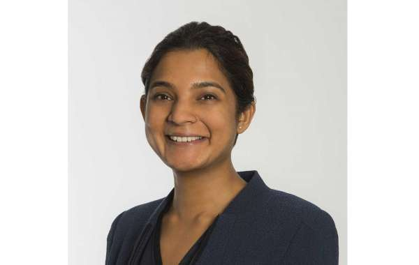 Radisson Hotel Group Appoints Nisha Menon as General Counsel, Asia Pacific