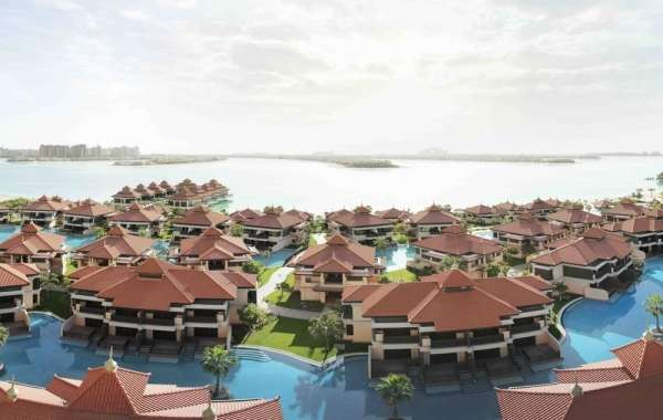 Seven Tides' portfolio Roll out Eid and Summer Staycations in Dubai