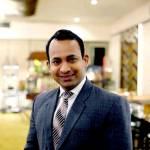 Sushil Kumar Profile Picture