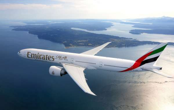 Flights to Kabul Added to Emirates' List of Passenger Destinations