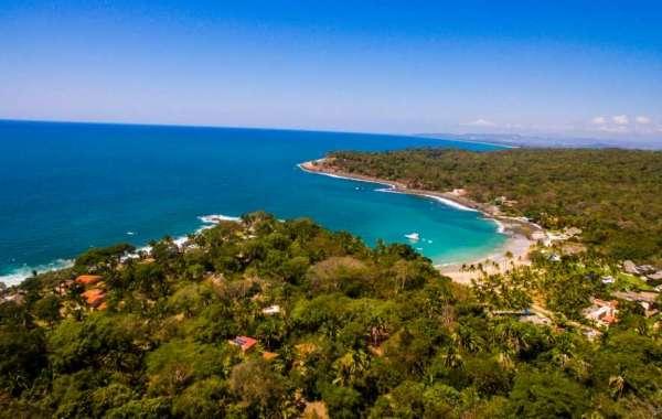 Riviera Nayarit Reopens on June 15