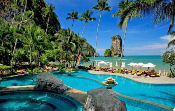 Stronger Together: Travel with Confidence at Centara Hotels