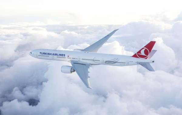 Turkish Airlines: Busiest Operator in the Eurocontrol Area after Restarting Domestic and International Flights