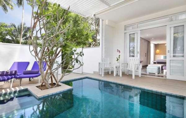 Avani Kalutara Resort Unveils New Look