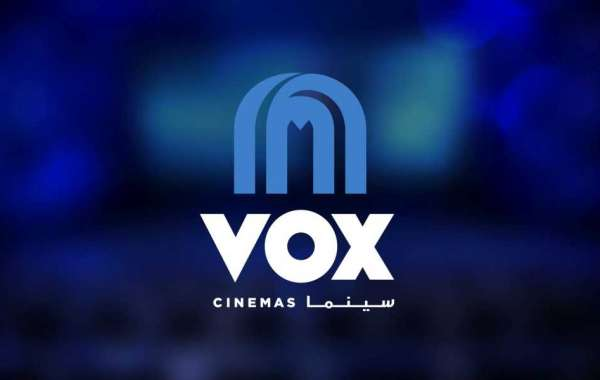 Majid Al Futtaim: Reopening of more of its Leisure, Entertainment and Cinema Experiences in UAE