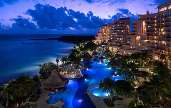 La Colección Resorts Reopening and Expansion of All-Inclusive Offering