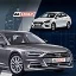 rent a car Profile Picture