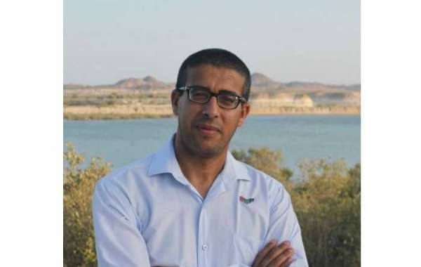 Anantara Sir Bani Yas Island Resorts AUH Announced Rachid Bakas as the New Resort Manager