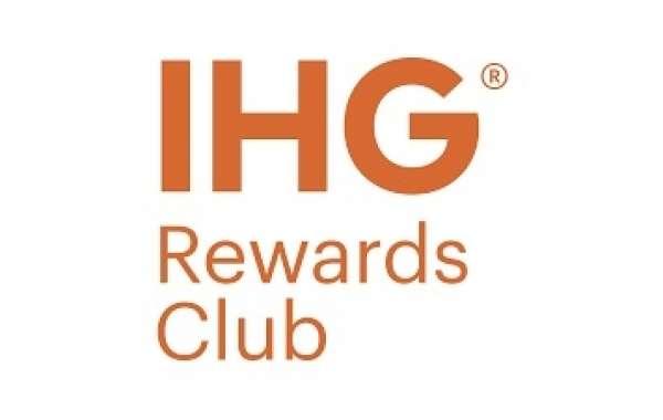 Dynamic Reward Nights Around the World with IHG® Rewards Club
