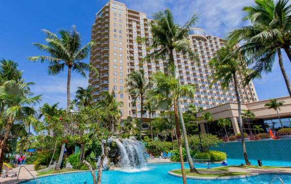 Dusit International Expands in Guam