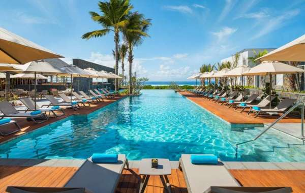 The Wonder Offer at  Anantara Iko Mauritius Resort & Villas