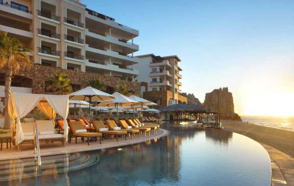 Solmar Hotels & Resorts Announces Phased Reopening