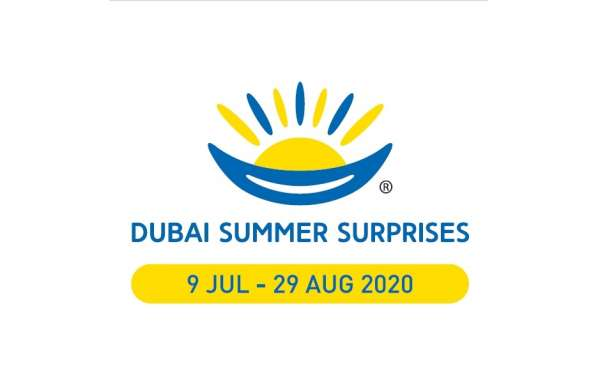 Dubai's Biggest Summer Celebration is Back!