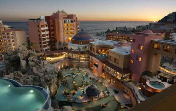 Solmar Hotels & Resorts Announces New Measures