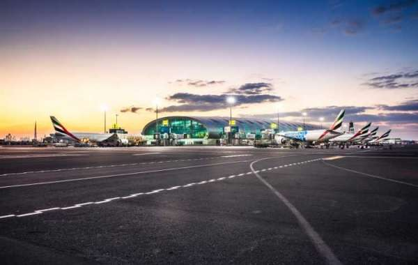 Emirates Ready to Welcome Tourists to Dubai