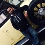 Sankar Kumar Profile Picture