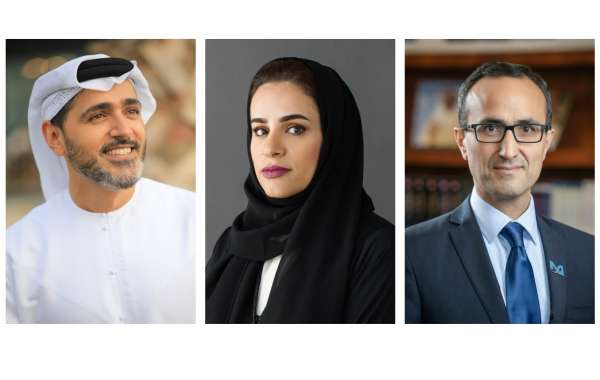 Key Dubai Entities and Dubai Business Events Join Forces to Bring More International Conferences