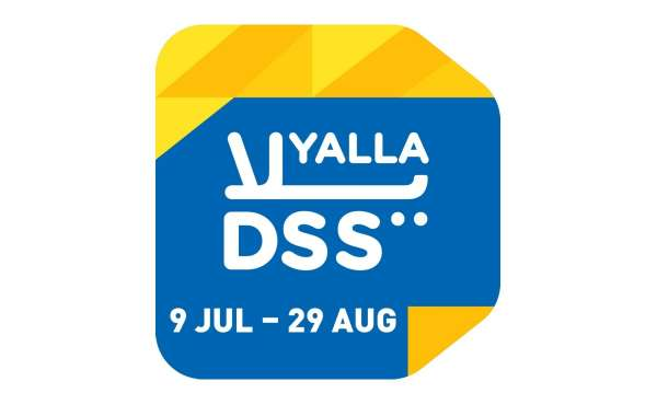 Experience the Fun and Win Great Prizes with the Thrilling 'Yalla DSS' Game