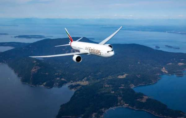 Emirates: Delivers on Customer Promise, Offers Travel Confidence
