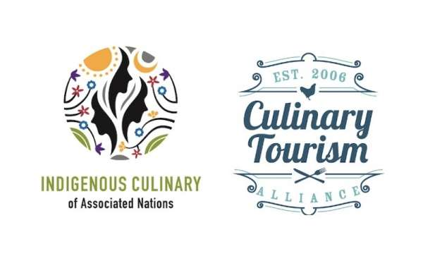 Indigenous Culinary Experiences across Canada Featured on Global Gastronomy Stage