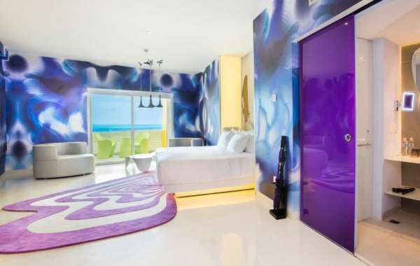 Special Travel Agent Rates Offer at Temptation Cancun Resort