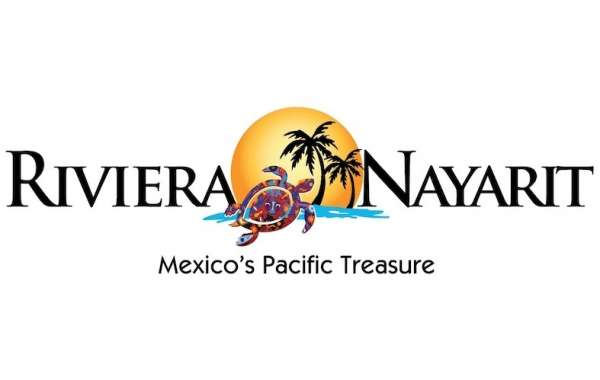 Riviera Nayarit Leads Far Ahead for Socially Distant Vacations