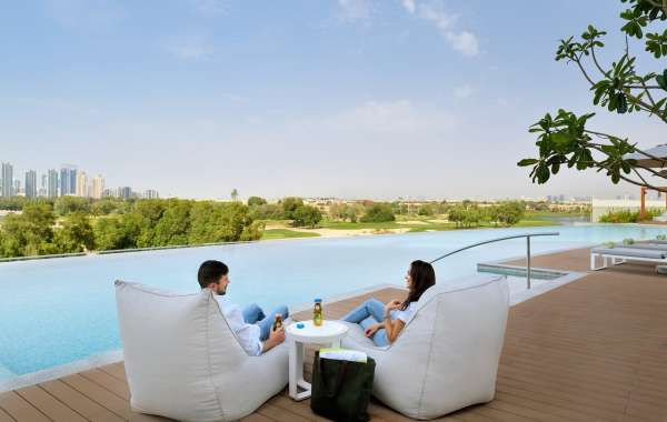 DSS Showcases the Best Hotel Offers over Eid Al Adha