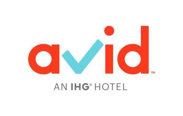 New Properties Now Open in US and Mexico with the Continues Growth of IHG®'s avid™ Hotel Brand