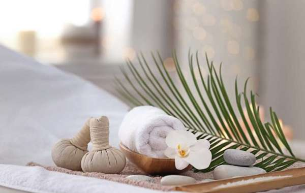 Mövenpick Hotel Apartments Downtown Dubai Offers a 50% Off on All Treatments at ONSEN SPA