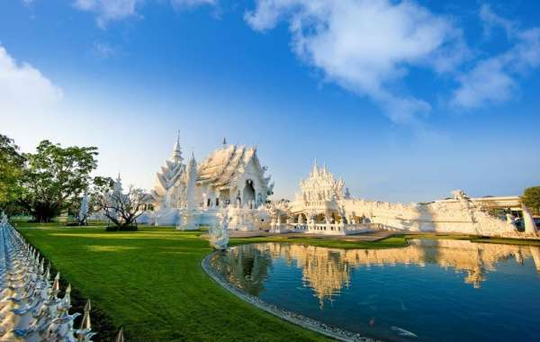 TAT Maps Ultimate Thai Travel Guide for Millennials in the Middle East through Social Media Survey