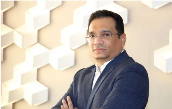 Ravi Santiago to Head R Hotels' Three Properties in Ajman