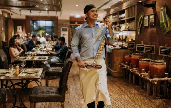 August F&B Offers at Delta Hotels by Marriott, JBR