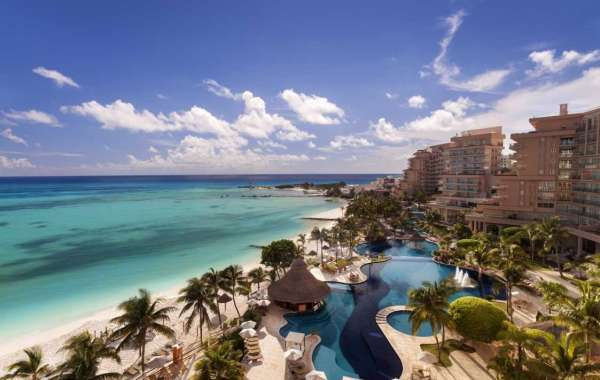 Four Mexican Destinations to Experience with La Colección Resorts