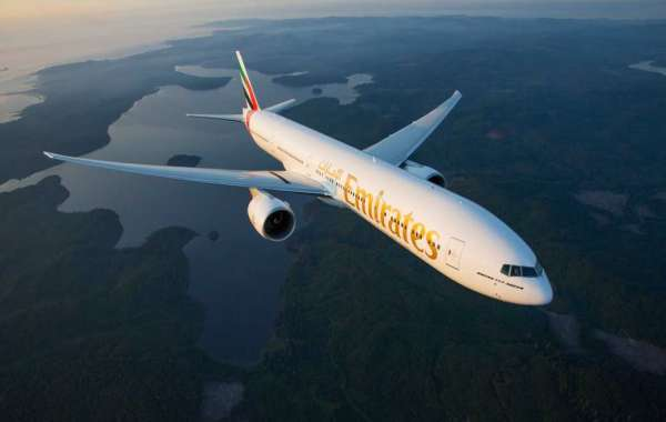 Emirates Resume Flights to Geneva, Los Angeles, Dar es Salaam, Prague, Sao Paulo and Boston