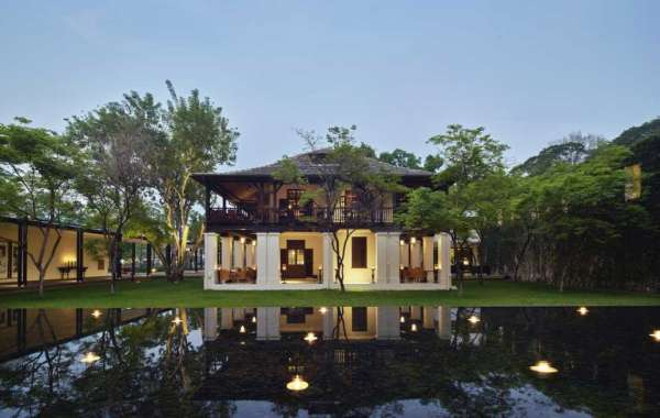 Travel + Leisure 2020 World's Best Awards as Asia Accolades Abound for Anantara