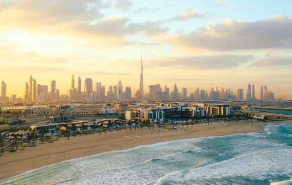 Safe Visits and Smooth Travel Assured for Tourists to Dubai