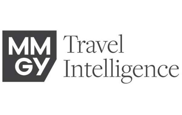 MMGY Travel Intelligence and Enlightn Strategies on Cannabis Tourism