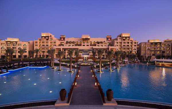 Reset and Recharge with Rotana as Hospitality Sector Welcomes Positive Signs of Recovery
