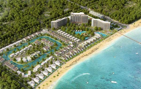 Avani Hotels to Debut The First Avani+ in Vietnam