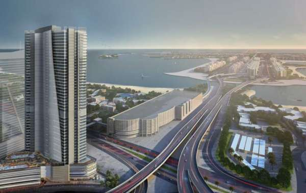 Avani Hotels Confirms Plans to Proceed with Projects in the Pipeline
