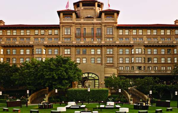 The Langham Hotels & Resorts Announced Opening in their U.S. Properties