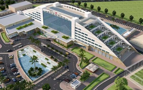 Millennium Hotels & Resorts MEA Continues Growth Plans in Saudi Arabia