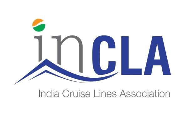 INCLA Lauds Shipping Ministry's Initiative to Reduce 70% Berthing Charges to Boost Cruise Tourism